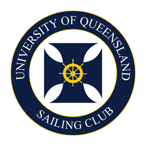 UQ SAILING CLUB